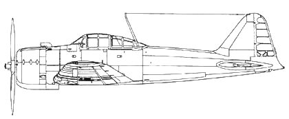 12-Shi прототип