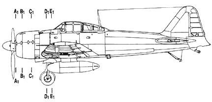 Алеутские острова – нюнь 1942 года- февраль 1943 года
