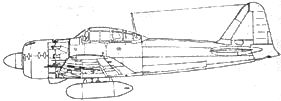 "A6M5c Model 52 ""Hei"""
