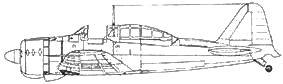 A6M2-K