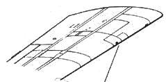 Model 22 короткоствольна пушка Тип 99