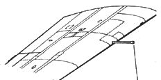 Model 22a длинноствольная пушка Тип 99