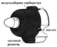 A6M1 (12-Shi)
