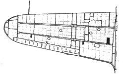 A6M3 Модель 22