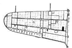 A6M5 Модель 52