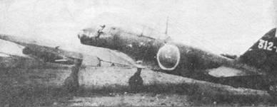 «Зеро» модель 52 из 312-го кокутай, по коду «312-122» можно установить, что самолет приписан к авиабазе Касумнгара. На базе велась подготовка пилотов ракетных истребителей «Шусай».