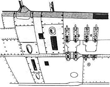 Острова Гилберта, Маршалловы острова, нейтрализация базы Трук, первые атаки на Марианские острова – июнь 1943 года – апрель 1944 года