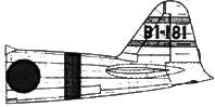 BI- SORYU