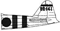 BII- HIRYU