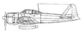 A6M2 Model 11