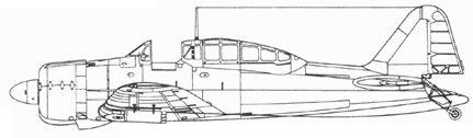 A6M2-K Model 11 <a href='https://arsenal-info.ru/b/book/108010072/27' target='_self'>учебный самолет</a>-буксировщик мишеней