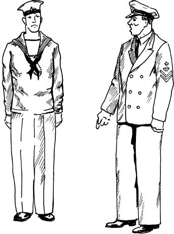 Королевский военно-морской флот
