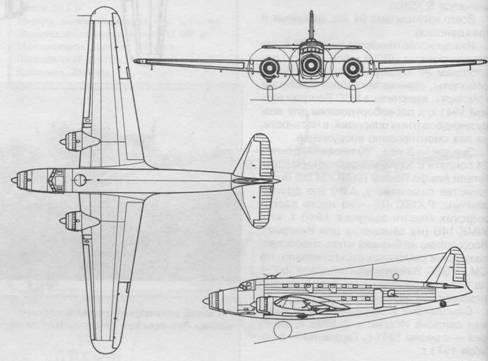 SIAI S.82