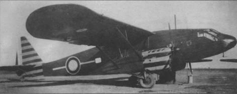 Потэ 65 из группы GT 111/15, Сирия, 1941г.