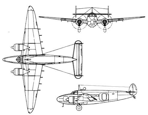 Kawasaki Ki.56