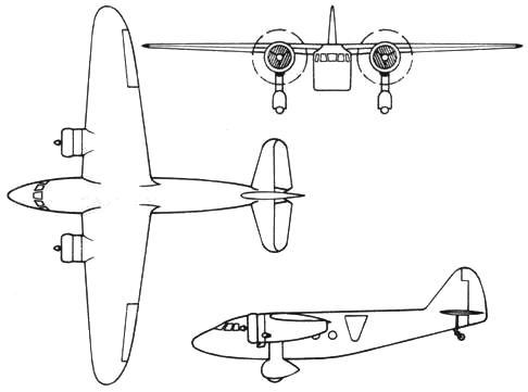 Kokusai Ki.59