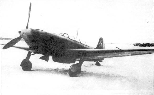 Як -9М