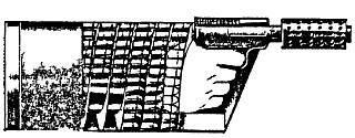 «Нарукавный» магазин для <a href='https://arsenal-info.ru/b/book/643295886/4' target='_self'>пистолета-пулемета</a> с винтовым магазином-рукавом» <strong>Карло Тараулетти