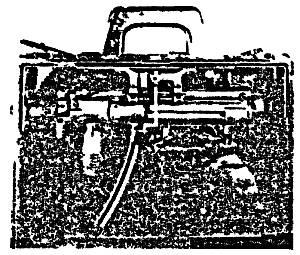 «Кейс-автомат» на основе <strong>МР5К
