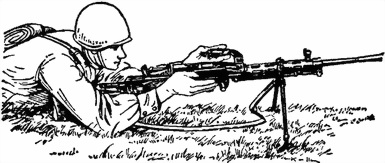 Рис.51.