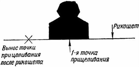 Рис.67.
