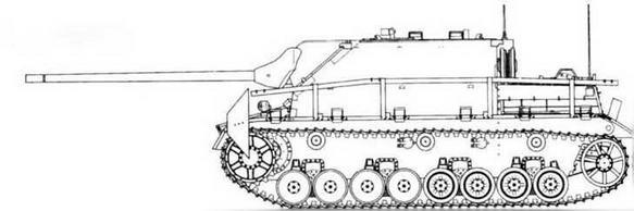 Panzer IV/70(А)