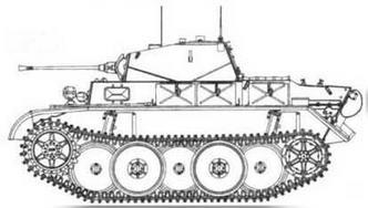 Pz.III