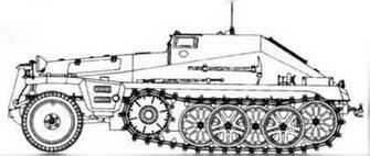Sd.Kfz.252