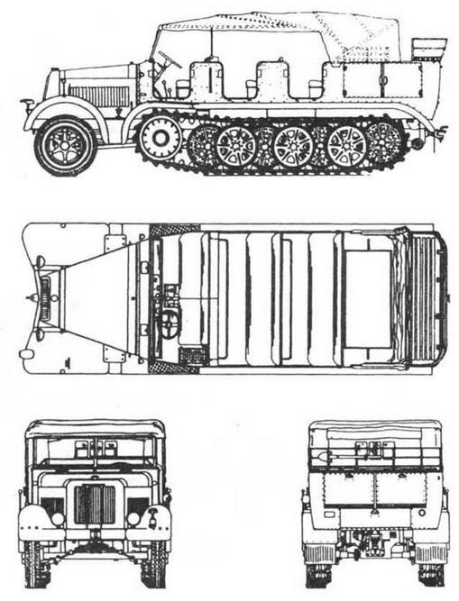 Sd.Kfz.7