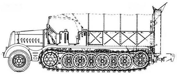 Sd.Kfz.9