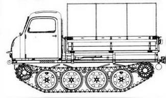 RSO(Steyr)