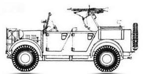 Kfz.4