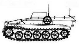 Sd.Kfz.301 Ausf.A