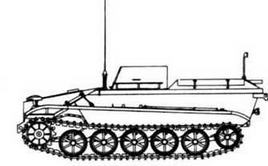 Sd.Kfz.301 Ausf.B