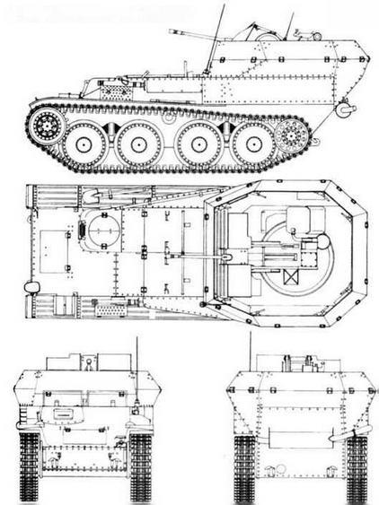 2 cm Flakpan/er auf Pz.38(t)