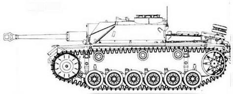StuG IIIG
