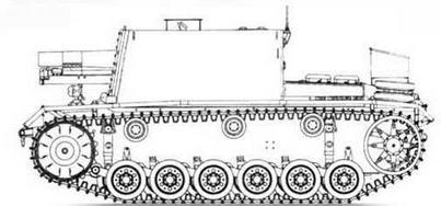 StuIG 33В