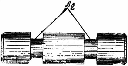 Рис.15.
