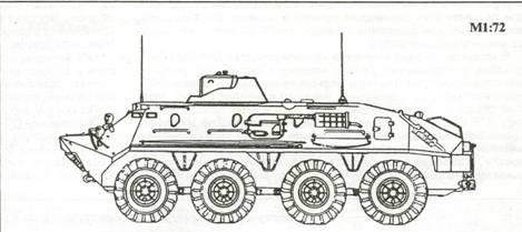 1В18 «Клен-1»