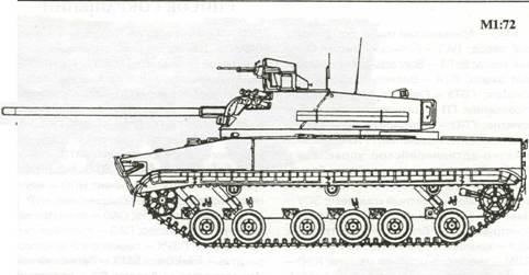 2С31 «Вена»