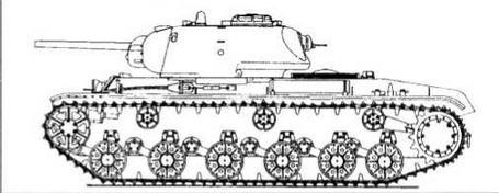 Следующий номер «Бронеколлекции» — монография «Тяжелый <a href='https://arsenal-info.ru/b/book/808297607/9' target='_self'>танк КВ</a>»