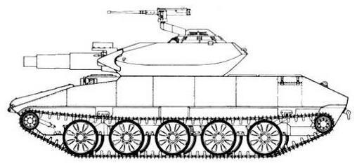 ХМ 551