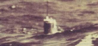Буй РГБ-2
