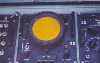 Разработка и испытания противолодочного комплекса самолета Ил-38