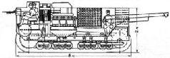 1 .4. «Самодвигатель» и другие