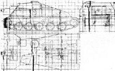 8.4. Самоходные истребители танков