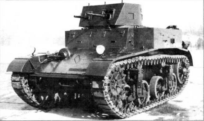 Танк М1. Боевая машина для кавалерии