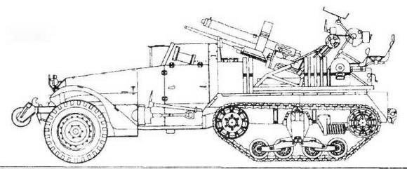 T28E1