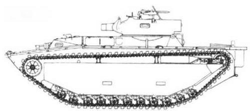 LVT(A)-4
