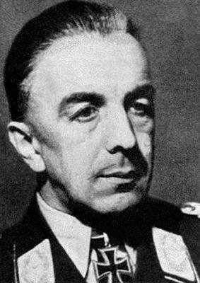 Карл Ангерштейн